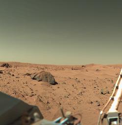 Mars_Viking_11h016