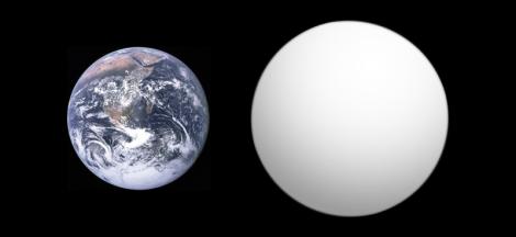 800px-Exoplanet_Comparison_Kepler-10_b