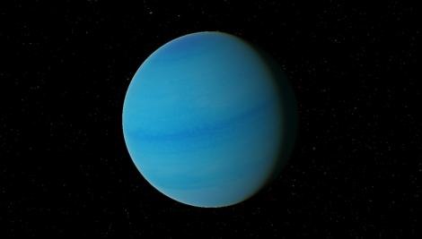 800px-Planet_Gliese_581_b
