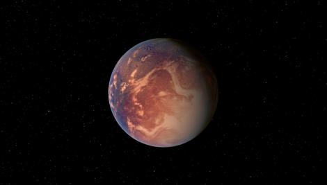 800px-Planet_Gliese_581_e