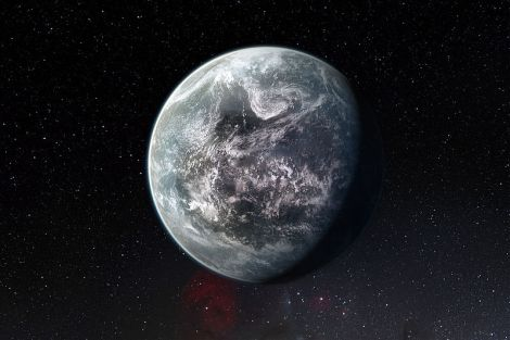 HD_85512_b_Super-Earth_(Artists's_impression)