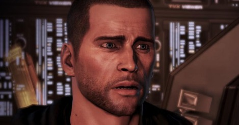 mass-effect-3-alternate-ending-petition