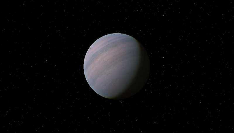 location planet gliese - photo #20