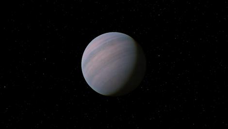800px-Planet_Gliese_581_d