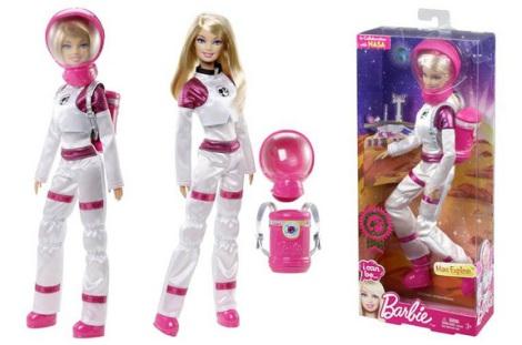 mattel-astronaut-barbie
